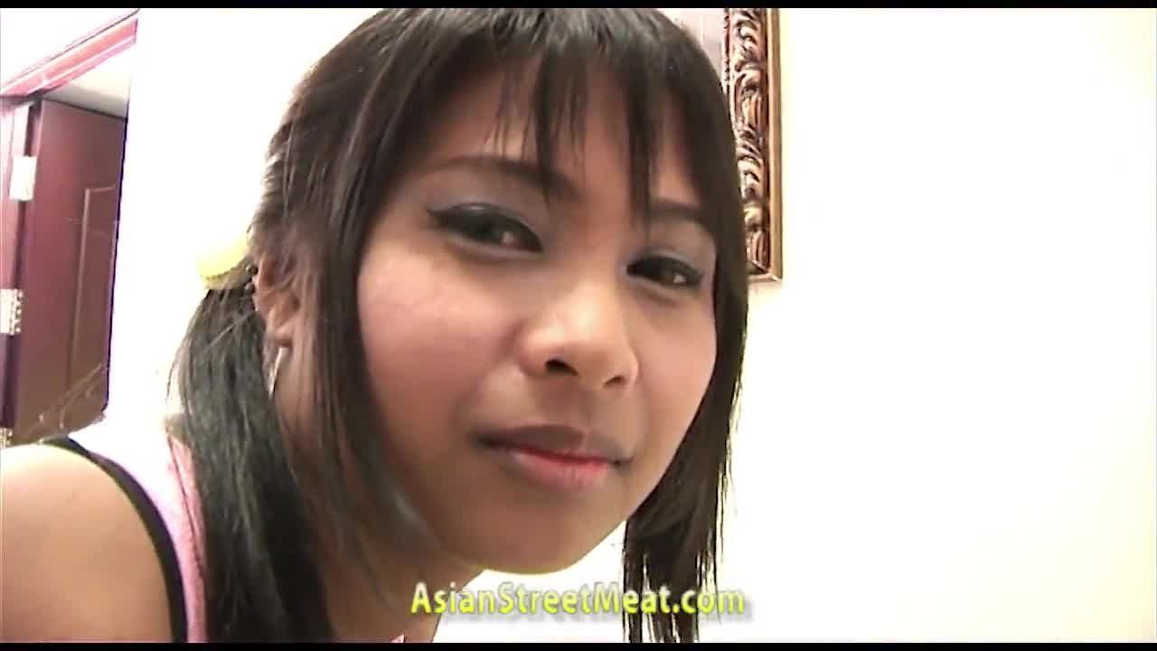 Anal Thailand Fatbumanal | Amurz